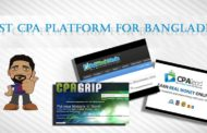 Top Bangladesh CPA Marketplace for Bangladeshi Freelancer and CPA Marketers.
