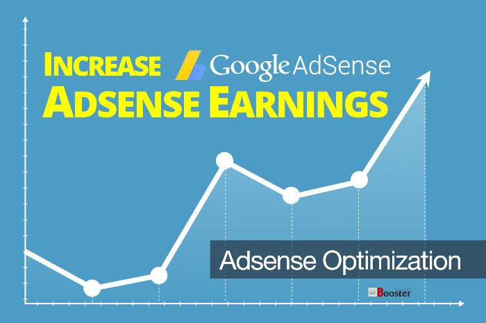 top ad-sense earner