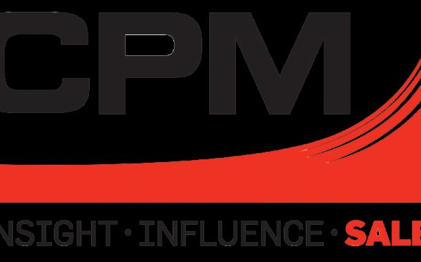 CPM কি?