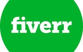 fiverr.com মার্কেটপ্লেস বায়ারের সাথে সরাসরি কাজ করার পদ্ধতি