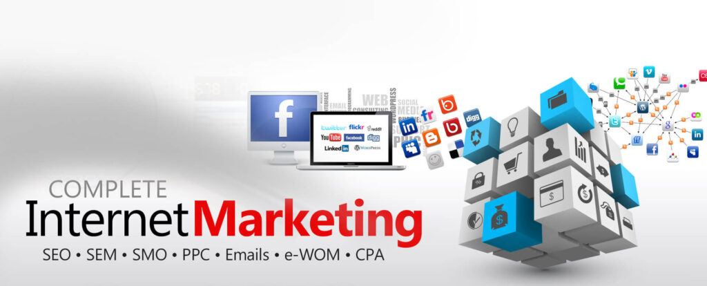 internet-marketing-bangla