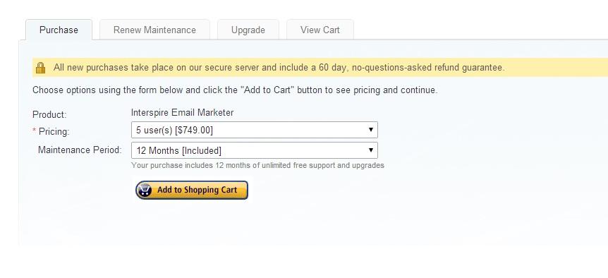 ফেইসবুক Message Swipe কি? ফেইসবুক মার্কেটিং অসাধারন টিপস।