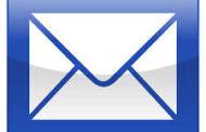 ইমেল নিউজলেটার কিনুন ২৮৬৪ Swipe Emails শুধুমাত্র এফিলিয়েট মার্কেটারদের জন্য