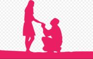 """In an Open Relationship"" এর মানে কি ফেইসবুকের ব্যবহার জেনে নেই"