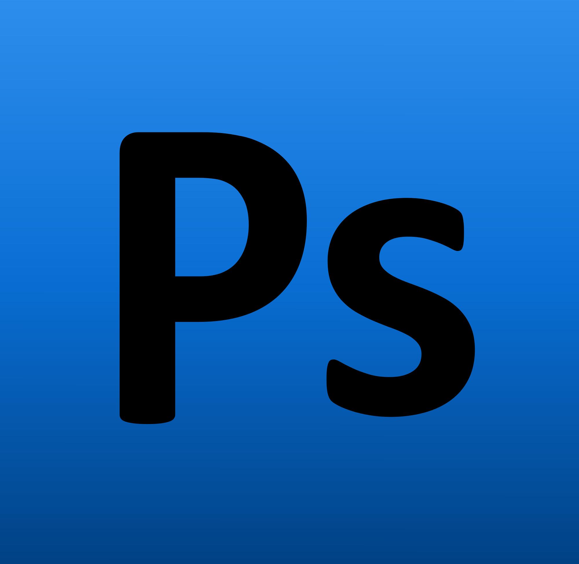 ৯৯ ডলারের কোর্সটি নেন ফ্রীতে-Adobe Photoshop Training Course
