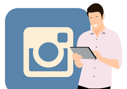 Instagram মার্কেটিং বাংলা ভিডি