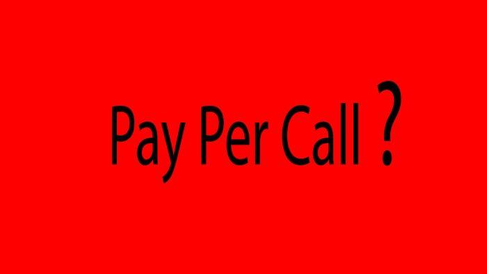 কোনটি করবেন – Pay Per Download নাকি Pay Per Call?