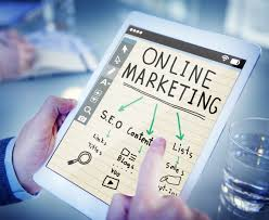 web-business
