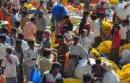 কোলকাতার হোলসেল বাজারের ঠিকানা সংগ্রহ করুন কমরেটে বাজার করুন