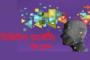 Most Creative Blogger in Bangladesh the Best Talented Marketer in Bangladesh